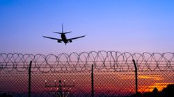 Flying To The U.S. Soon? Security Is About To Get A Whole Lot