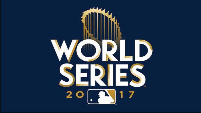 Dodgers Beat Astros 3-1 in Game 1 of The 2017 World Series amidst the highest heat of an opening game ever recorded.