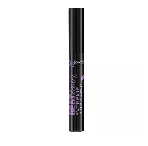 7642bdae1e3 13 Amazing Drugstore Mascaras, According To Reviewers | HuffPost Life