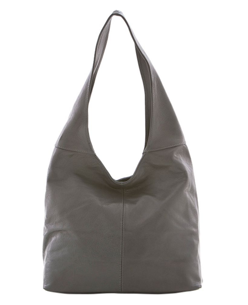 b01718229 7 Fall Handbags to Refresh Your Wardrobe | HuffPost