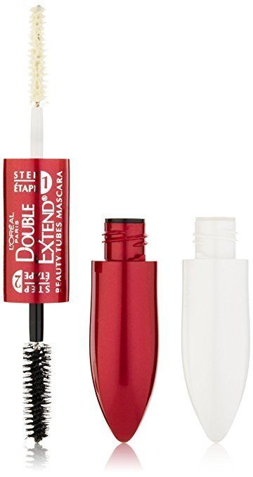 fca7cb6dd5c 13 Amazing Drugstore Mascaras, According To Reviewers | HuffPost Life