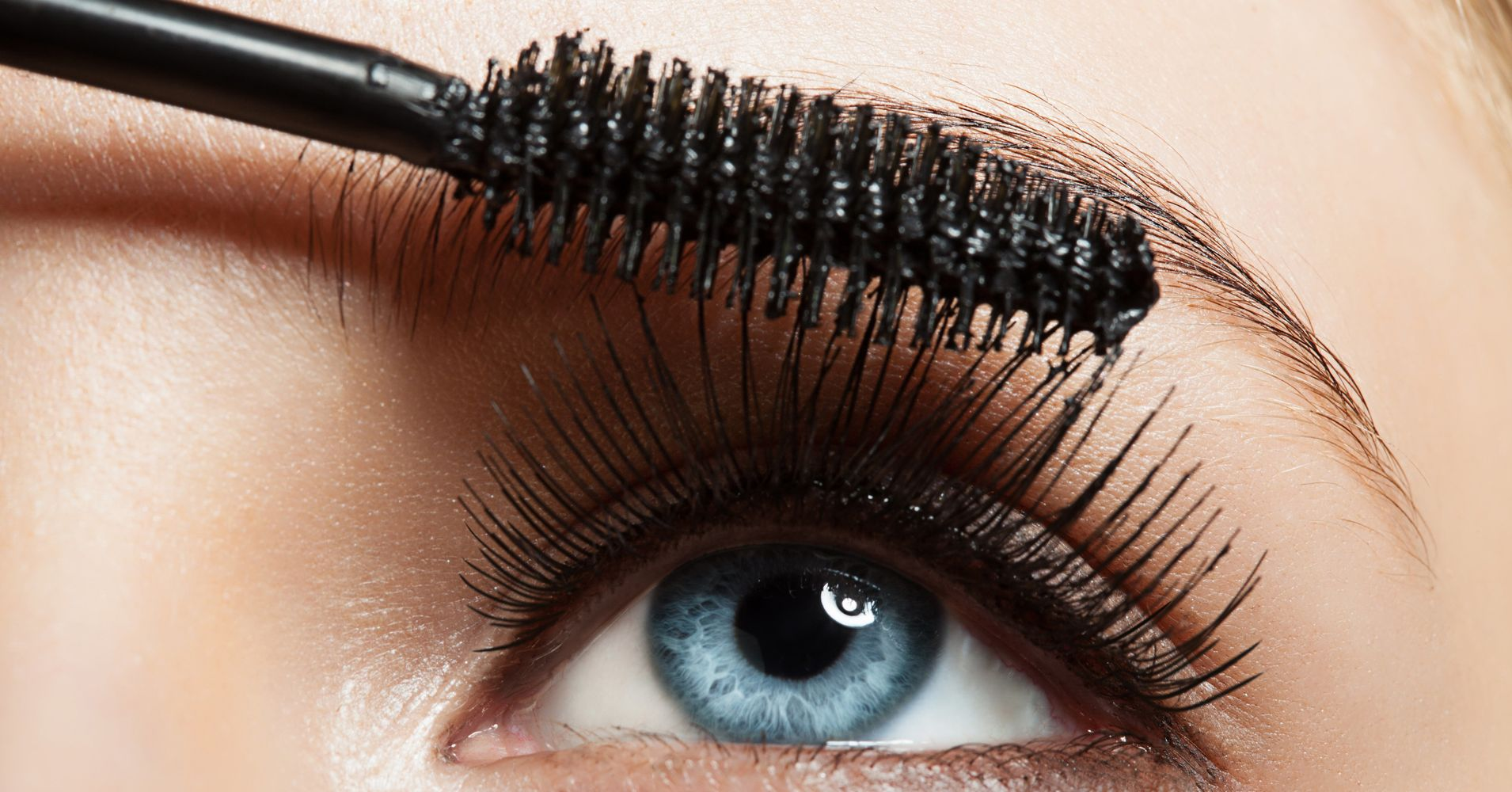 13 Amazing Drugstore Mascaras According To Reviewers Huffpost Life