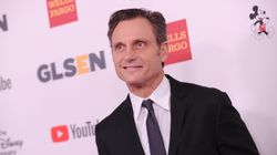 Tony Goldwyn Says He Was Sexually Harassed As A Young Man In