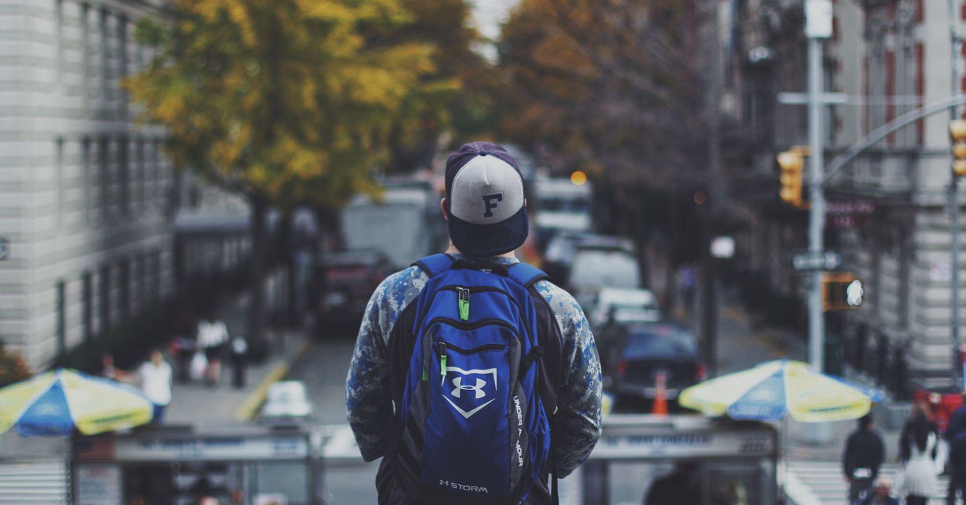Your Millennial Marketing Effort Isn't Working | HuffPost
