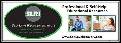 "<a rel=""nofollow"" href=""http://www.selfloverecovery.com/"" target=""_blank"">self love recovery institute</a>"