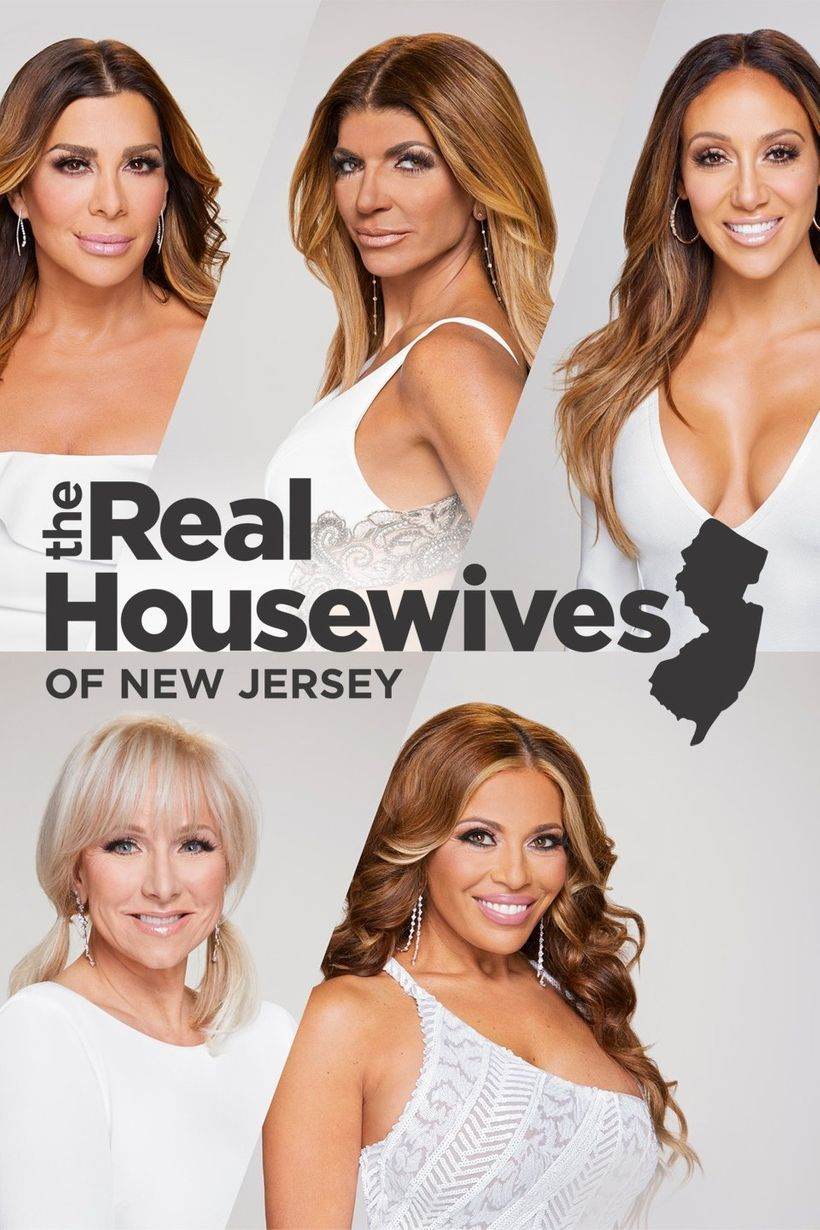 Your First Look At Season 9 of the Real Housewives of New