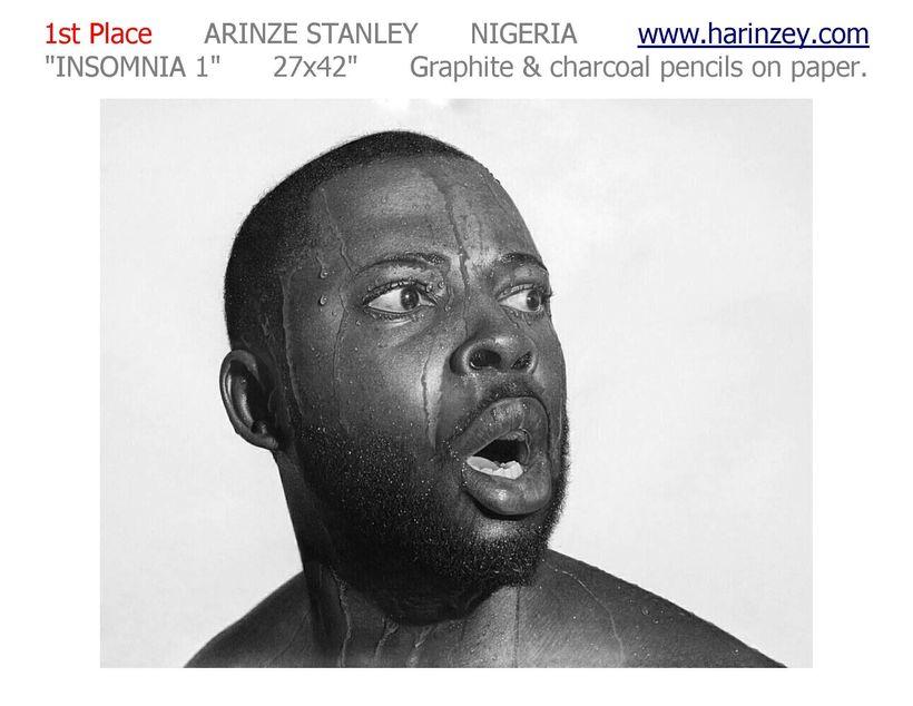 "<a rel=""nofollow"" href=""https://www.harinzey.com"" target=""_blank"">STANLEY WEB SITE</a>"