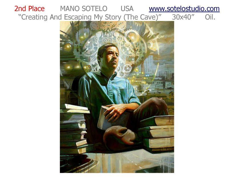 "<a rel=""nofollow"" href=""https://www.sotelostudio.com"" target=""_blank"">SOTELO WEB SITE</a>"