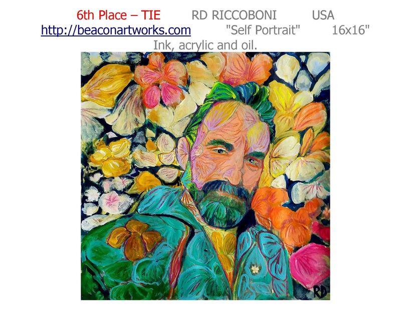 "<a rel=""nofollow"" href=""http://beaconartworks.com"" target=""_blank"">RICCOBONI WEB SITE</a>"