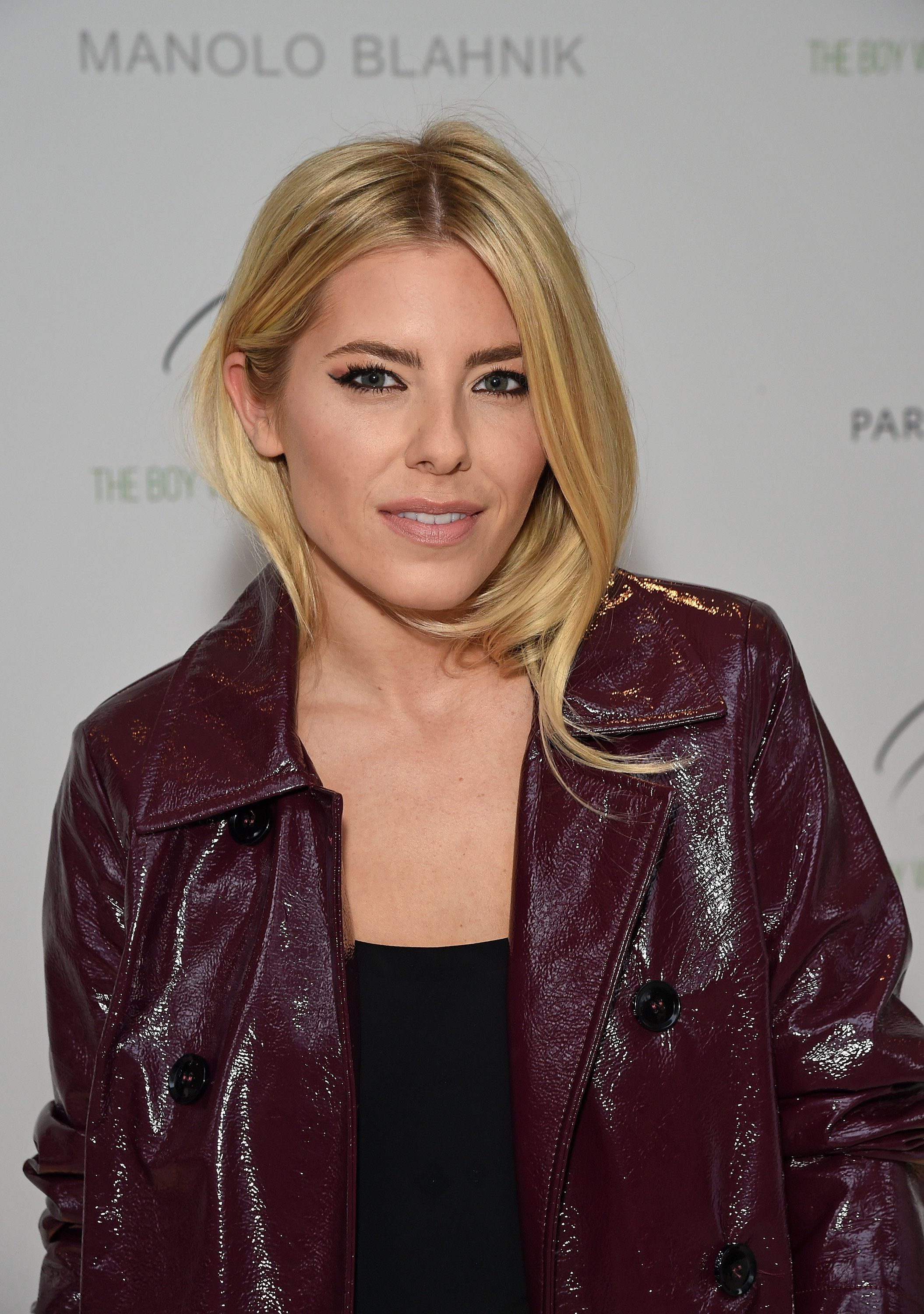 'Strictly' Star Mollie King Admits She's Reached New Stress Levels Over Partner AJ's