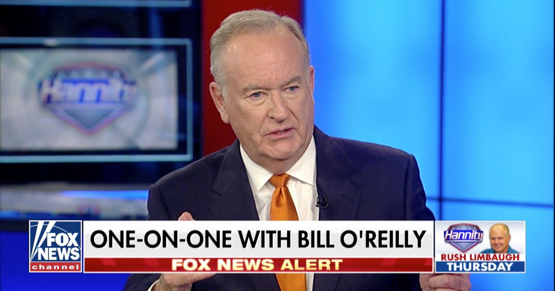 Fox News. MEDIA
