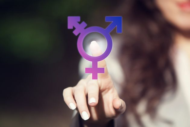 Intersex Awareness Day: What Does It Mean To Be