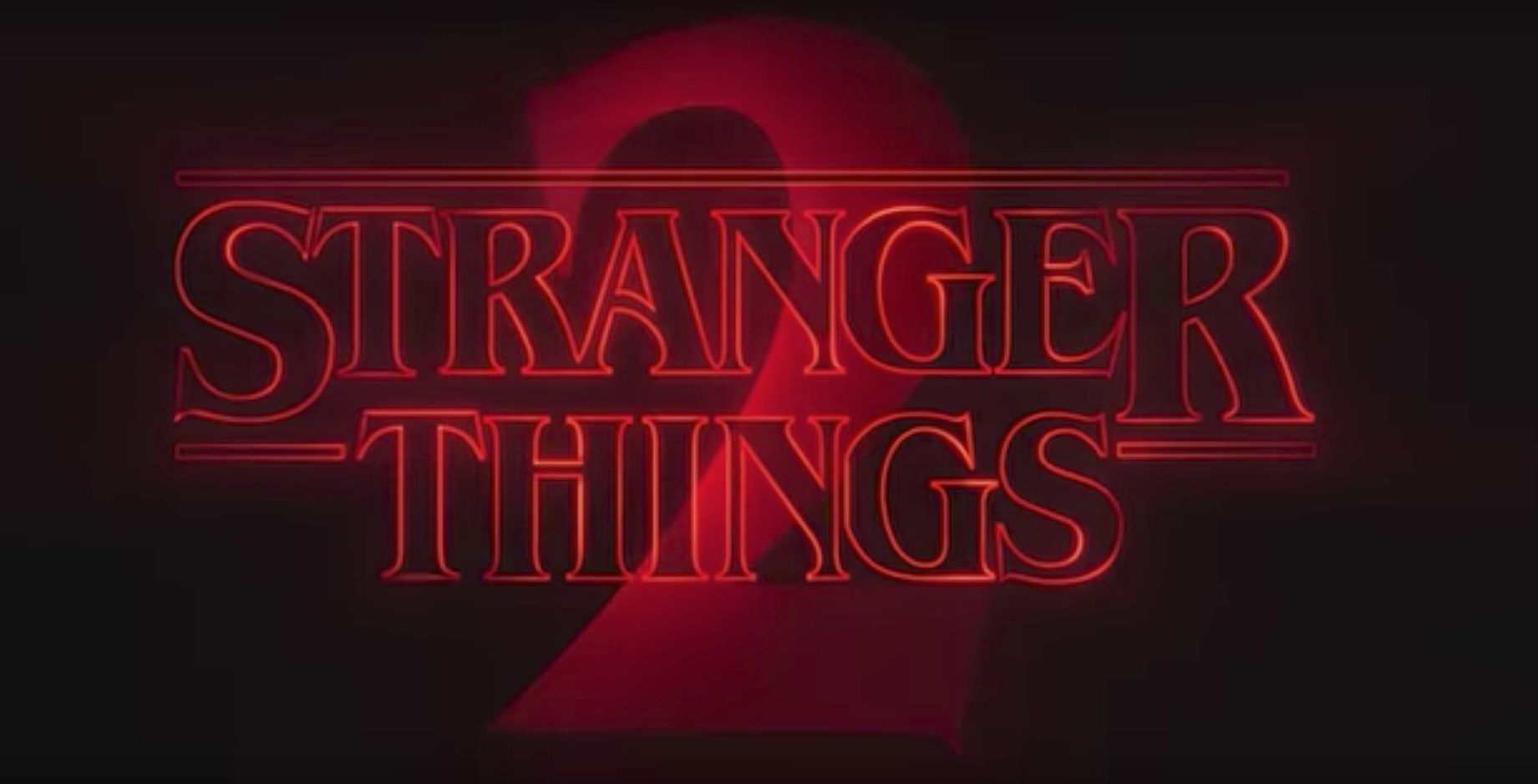 Eleven (Get It?) Questions We Desperately Need Answers To In 'Stranger Things