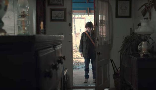 'Stranger Things 2': Once preguntas para las que queremos respuesta esta