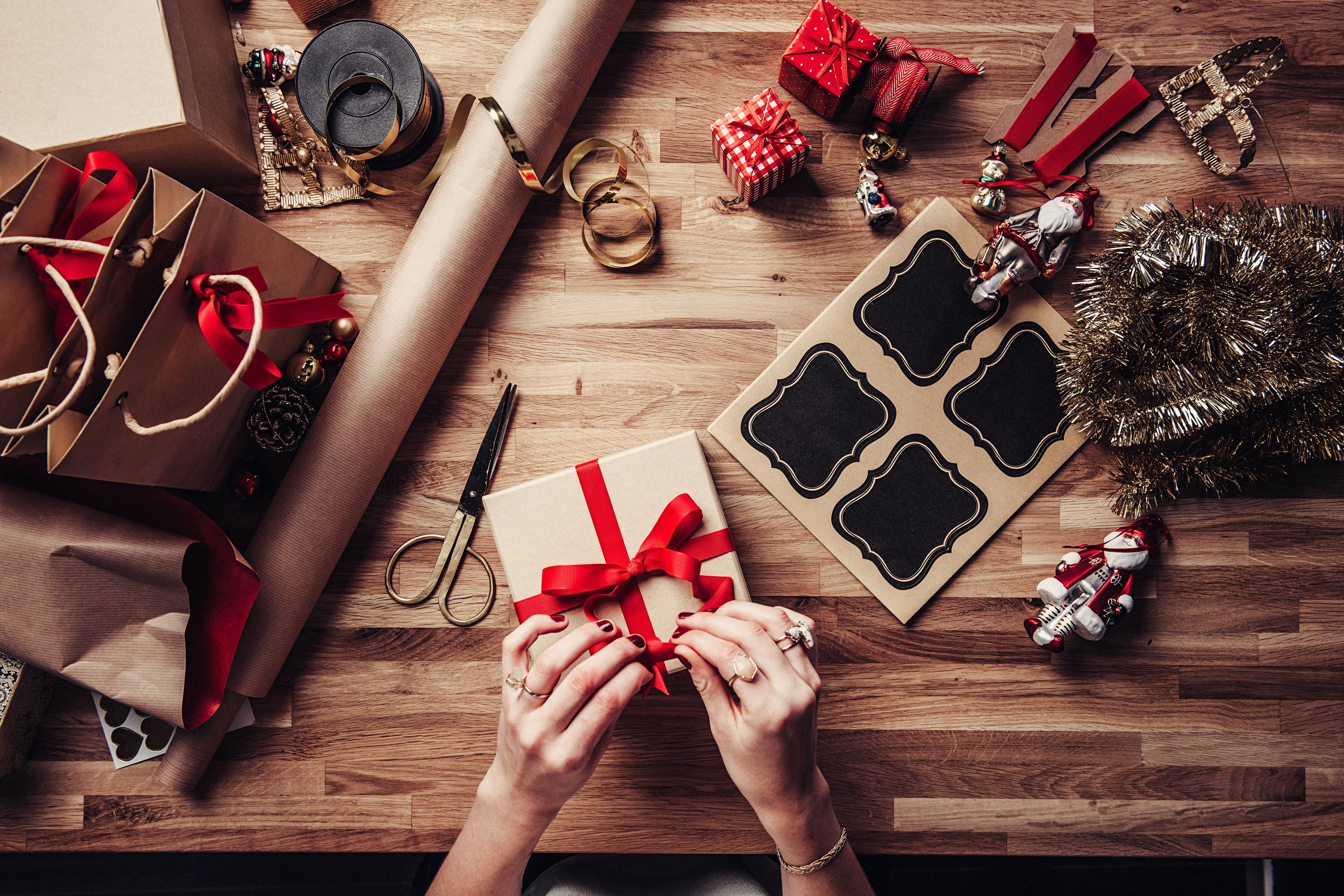 Tax-Free Gift Limits: How Much Money Can You Give?? | HuffPost