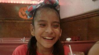 An image of Rosa Maria Hernandez from a GoFundMe page started by Priscila Martinez