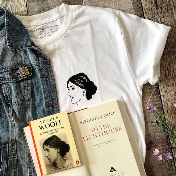 """<a href=""""https://www.etsy.com/listing/510837579/virginia-woolf-t-shirt-feminist-tshirt?ga_order=most_relevant&ga_search_t"""