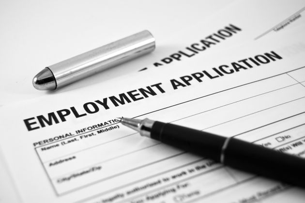 MPs Call For Criminal Record Tick Boxes On Job Applications To Be