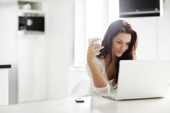 Fox life brasil online dating