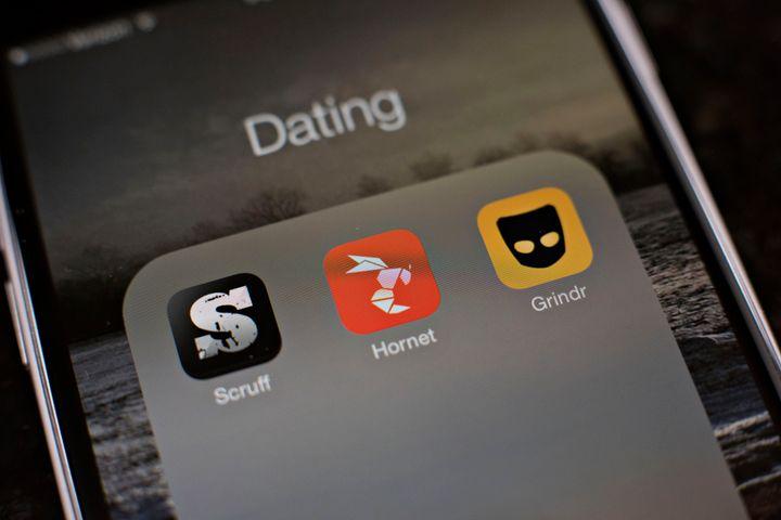 Vallejo ca Dating