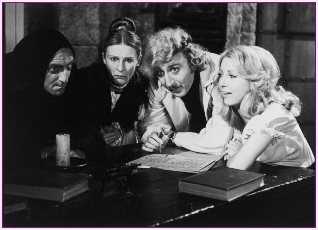 """<p><a href=""""http://www.sfsymphony.org/Buy-Tickets/2017-18/Halloween-with-Young-Frankenstein.aspx"""" target=""""_blank"""" role=""""link"""" rel=""""nofollow"""" data-ylk=""""subsec:paragraph;itc:0;cpos:__RAPID_INDEX__;pos:__RAPID_SUBINDEX__;elm:context_link"""">YOUNG FRANKENSTEIN</a> – At Davies Symphony Hall, 10-29-17 @ 7pm</p>"""