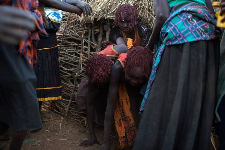 "<a rel=""nofollow"" href=""http://www.ibtimes.co.uk/fgm-frightened-girls-undergo-tribal-circumcision-ceremony-kenya-graphic-imag"