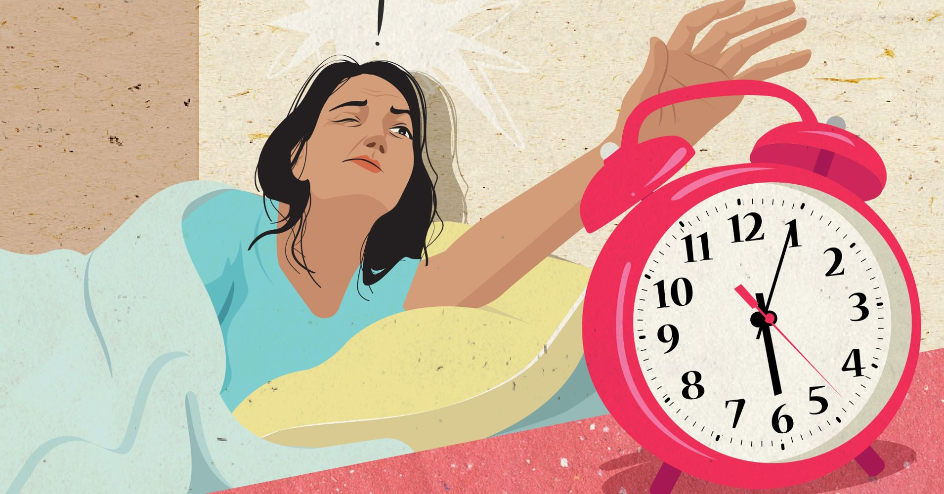 The Ultimate Guide To Being A Morning Person
