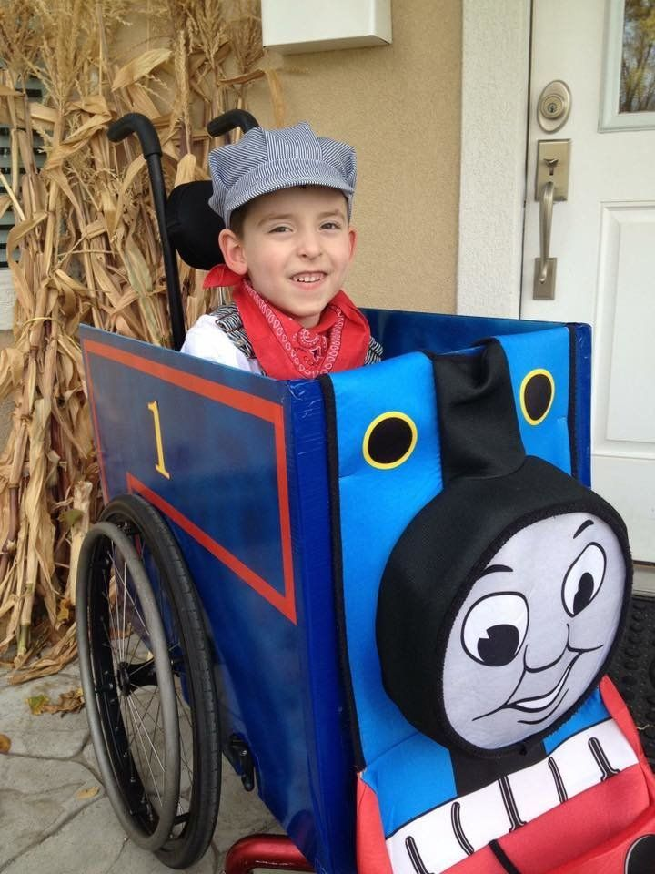1 thomas the tank engine conductor