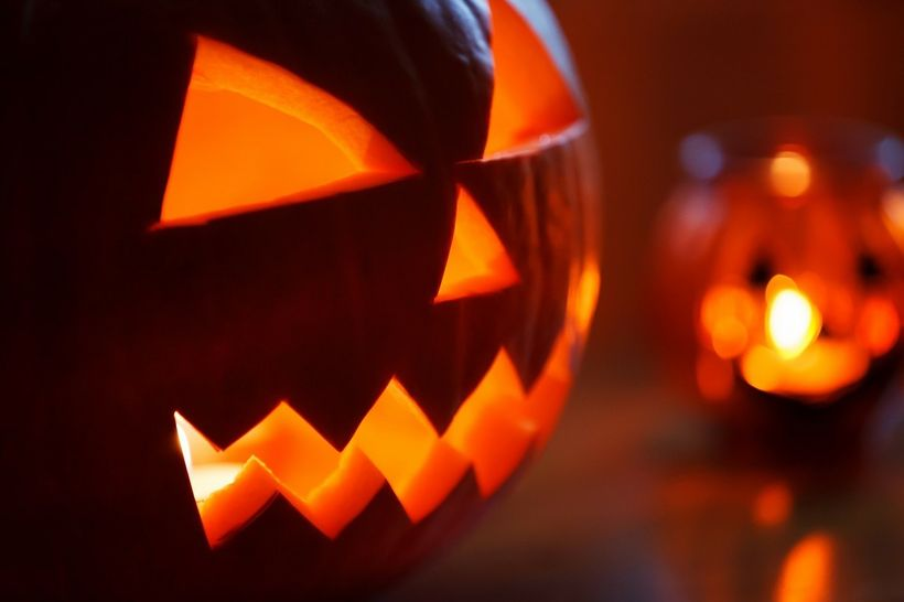 why christians should celebrate halloween huffpost