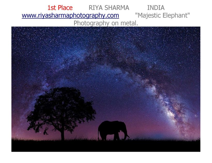 "<a rel=""nofollow"" href=""https://www.riyasharmaphotography.com/"" target=""_blank"">SHARMA WEB SITE</a>"