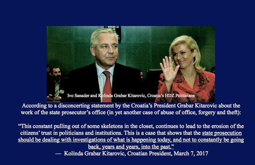 "HuffPost, February 2015 - <a rel=""nofollow"" href=""https://www.huffingtonpost.com/entry/croatia-criminal-enterprise-hdz-takes-"