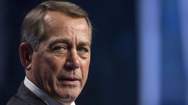 John Boehner Takes Less-Than-Subtle Shots At Trump, Ted Cruz On Book Jacket.jpg