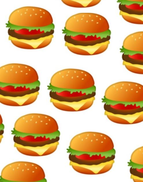 Google Will 'Drop Everything' To Fix Hamburger Emoji After Public