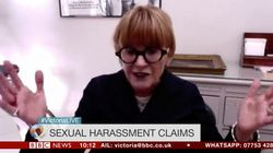 Anne Robinson Accused Of Victim Blaming As She Bemoans 'Fragility Of