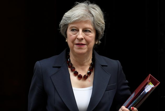 The Government has been urged to take 'urgent action' to fix and re-launch the Universal Credit