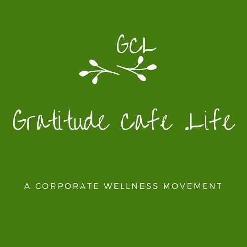 """<a rel=""""nofollow"""" href=""""http://gratitudecafe.life/"""" target=""""_blank"""">Gratitude Cafe.Life</a>"""