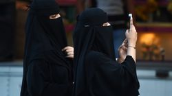 Saudi Arabia To Allow Women To Attend Sports Events For The First Time