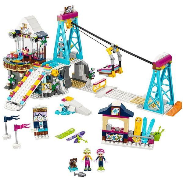 "<a href=""https://www.amazon.com/LEGO-Friends-Resort-41324-Building/dp/B072BQKXX4?tag=thehuffingtop-20"" target=""_blank"">Childr"