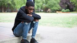 Post Traumatic Stress Disorder In Children: The Symptoms To Look