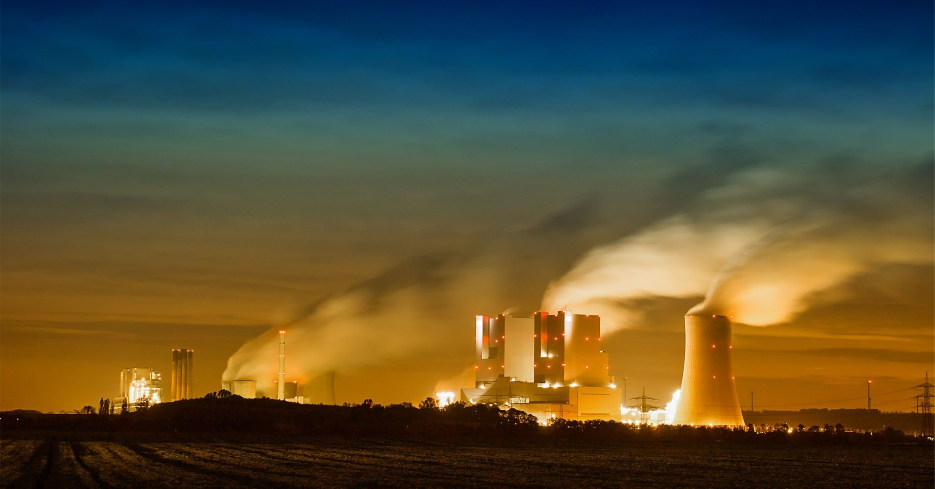 green laws boost clean up industry essay So it is strange how little talk there has been of the green laws at the conference legal targets to finally clean up the polluted air in our cities could, if effective, be transformative, but.