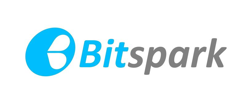 Bitspark is a remittance service using cryptocurrency to send and receive value