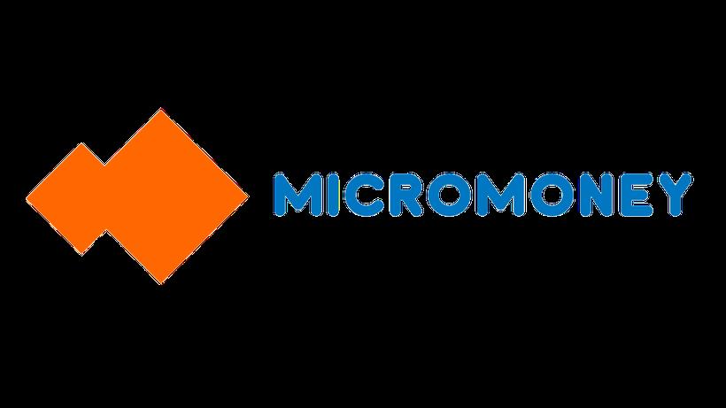 MicroMoney Credit Assessment and Micro-loan platform