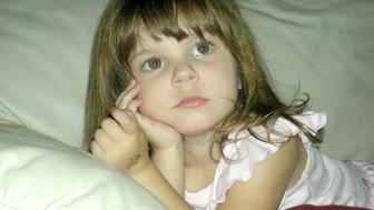 Orange County detectives are working to track down dozens of tips in their search for missing 2-year-old Caylee Marie Anthony. Crimeline has been fielding calls since news broke of the toddler's disappearance earlier this week. Family members haven't seen the girl since early June.  (Photo by Orlando Sentinel/Orlando Sentinel/MCT via Getty Images)