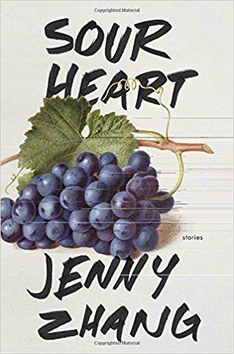 "Get it <a href=""https://www.amazon.com/Sour-Heart-Stories-Jenny-Zhang/dp/0399589384/ref=sr_1_1_twi_har_2?amp=&ie=UTF8&keyword"