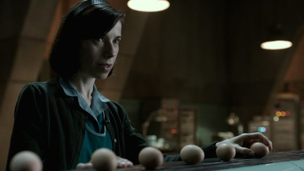"Sally Hawkins has long been one of those venerated indie actresses awaiting her proper due. ""<a href=""https://www.huffin"