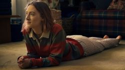 'Lady Bird' Is One Of Film's Best Coming-Of-Age