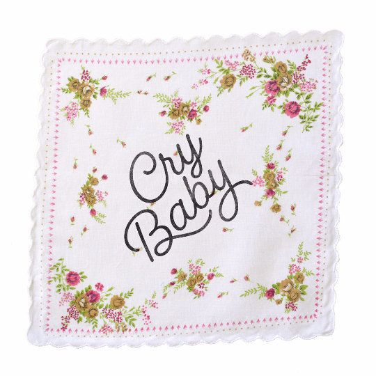 "<i>Buy it from <a href=""https://www.etsy.com/listing/513920891/cry-baby-handkerchief?ref=shop_home_active_21"" target=""_blank"""