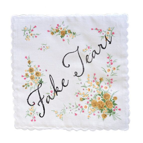 """<i>Buy it from<a href=""""https://www.etsy.com/listing/246657342/fake-tears-handkerchief?ref=shop_home_active_13"""" target="""""""