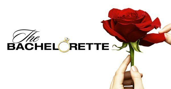 A former segment producer is suing The Bachelor franchise saying she was sexually harassed by repeatedly being asked embarrassing sexual questions