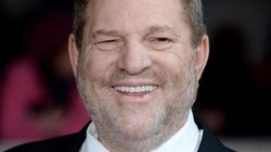 Harvey Weinstein 'Accused Of Sexual Assault By 7 Women' In
